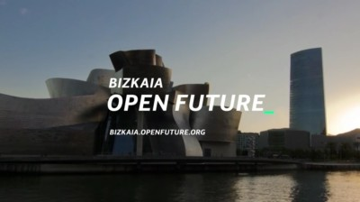 video bizkaia open future