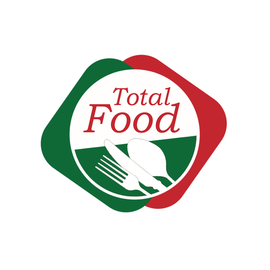 logo_total_food-2