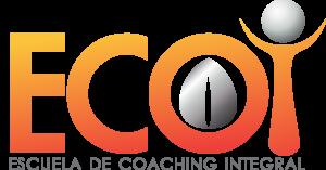 logos-ecoi-para-formatos-digitales