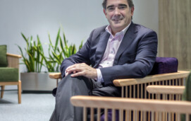 Joseba Goikuria